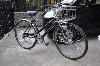 自転車の 自転車あさひや : 自転車を買い換えました | 都に ...